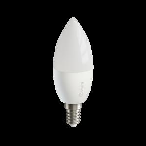 Sber Lamp 1