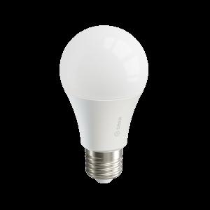 Sber Lamp 2