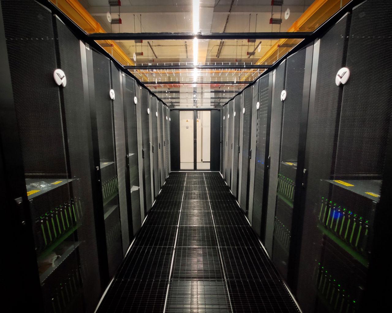source dedicated server ports