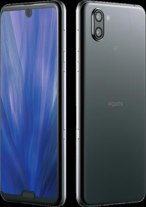 Sharp_AQUOS_R3-1