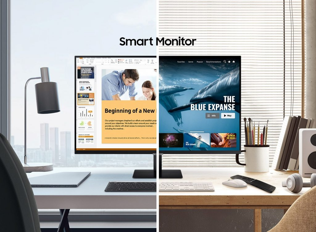 Smart-Monitor_revised-1024x751