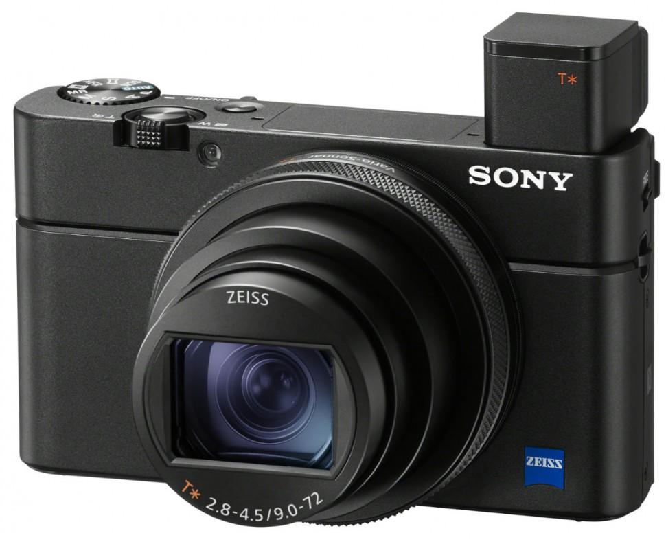 Sony_RX100_VII