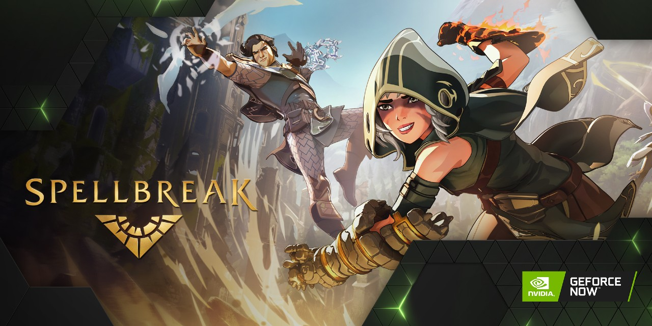 Spellbreak-on-GeForce_NOW