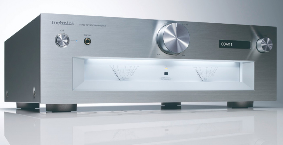 Stereo_Integrated_Amplifier_Grand_Class_SU_G700_1