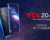 TCL-20-Pro-5G