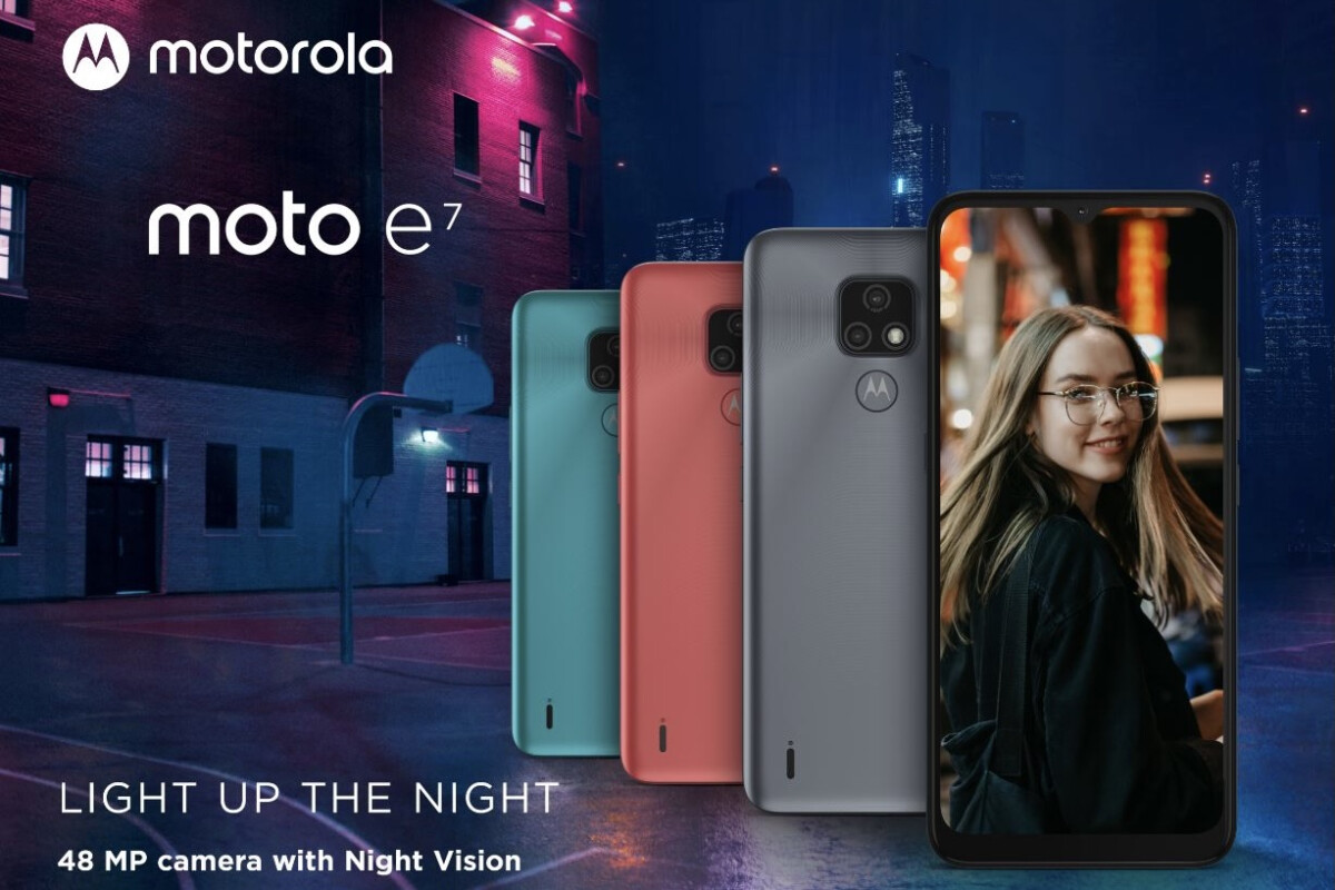 The-Moto-E7-is-official-as-Motorolas-latest-budget-phone