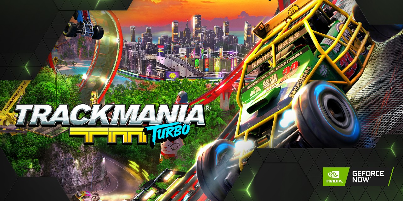 Trackmania_Turbo-on-GeForce_NOW