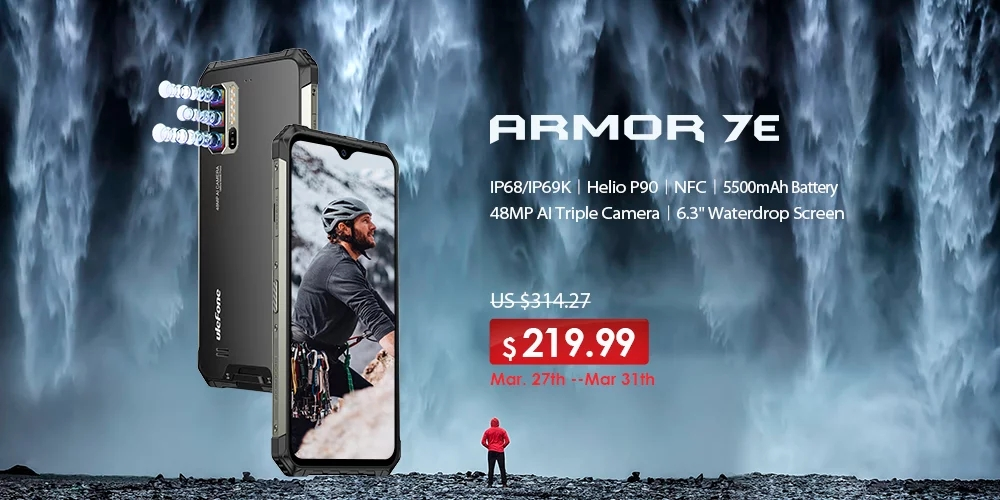 Ulefone-Armor-7E
