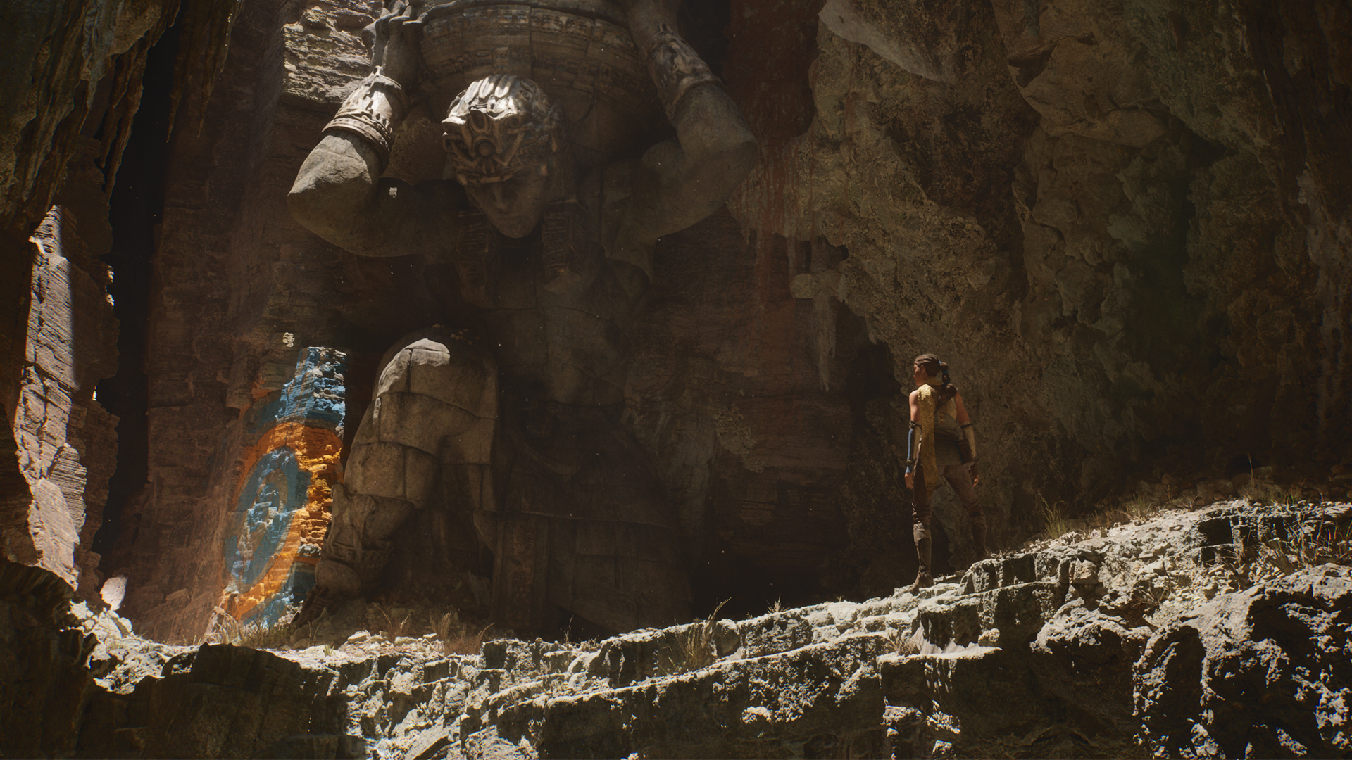 Unreal+Engine_blog_a-first-look-at-unreal-engine-5_UE5_Announcement_Feed_Large-1920x1080-8c8ab609059186399d92ca5dc8a748e62880e0e7