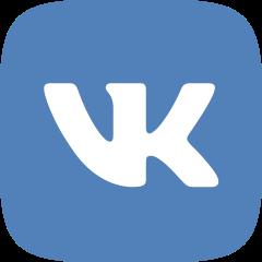 VKlogo