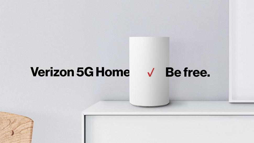 Verizon-5G-Home-Be-Free