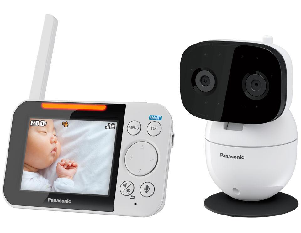 Videonyanya-Panasonic-KX-HN3001RUW-1-det