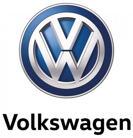 Volkswagen готовится захватить рынок электромобилей за пять лет