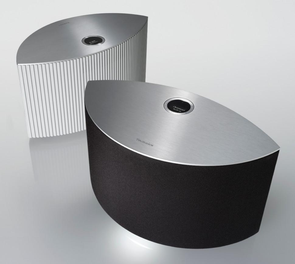 Wireless_Speaker