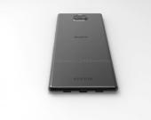 XPERIA-XA3-ULTRA-08_pmv2lx.jpg