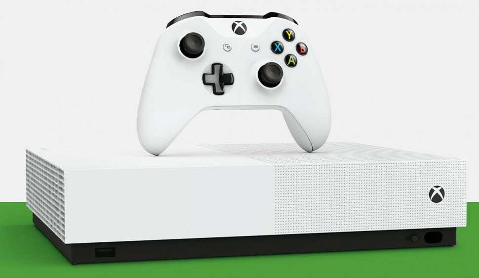 Xbox_One_S_All-Digital_Edition_1