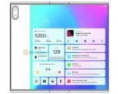 Xiaomi-Mi-MIX-Alpha-2-800x420