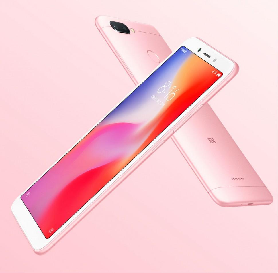 Xiaomi-Redmi-6_2