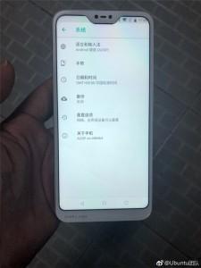 Xiaomi-Redmi-6_3