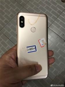Xiaomi-Redmi-6_4