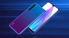 Xiaomi-Redmi-Note-8T-1_1574239276_large (1)