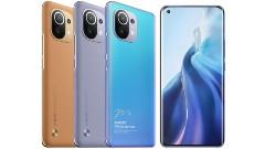 Xiaomi-mi11-SE (1)