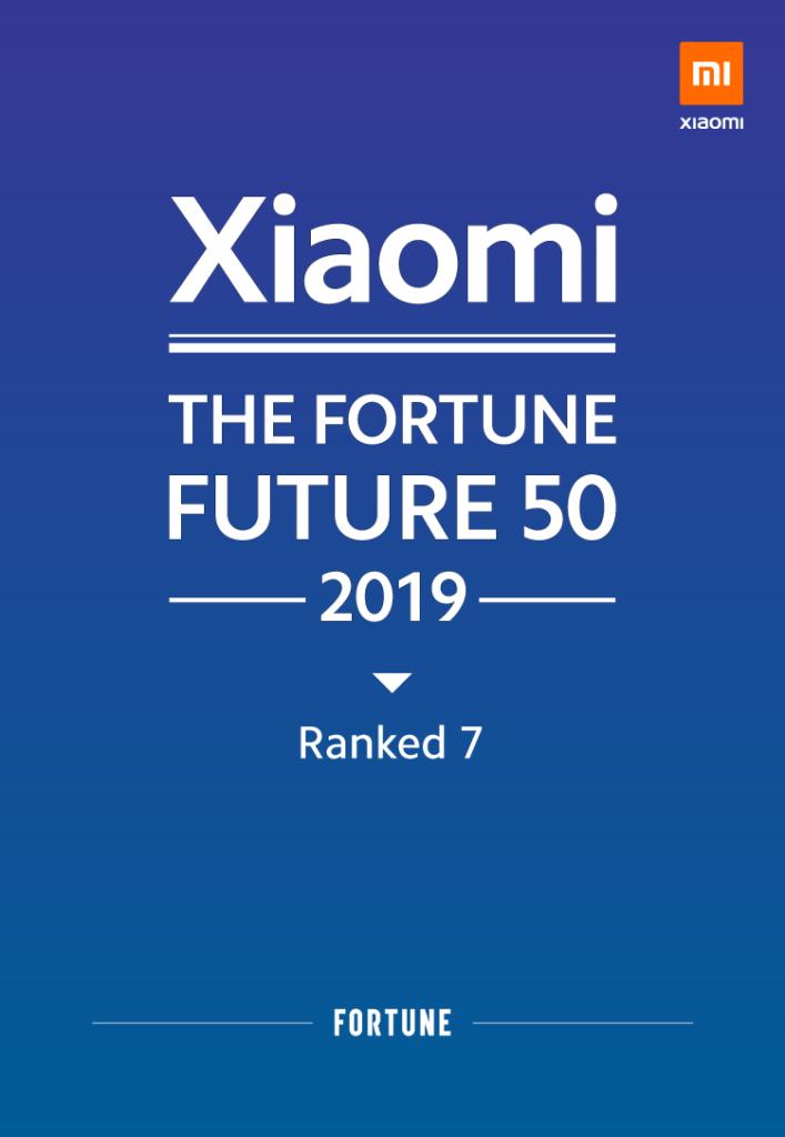 Xiaomi-top7