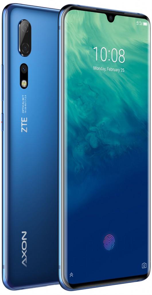 ZTE-Axon-10-Pro