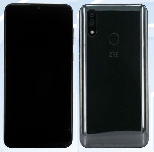 ZTE-V1000_1