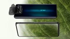 ZenFone7pro_2