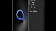 alcatel-5_mobile_duo-min