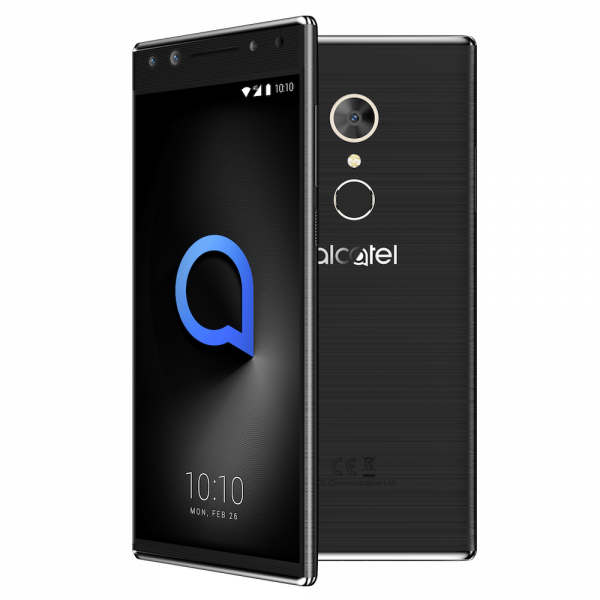 alcatel-5_mobile_duo-min