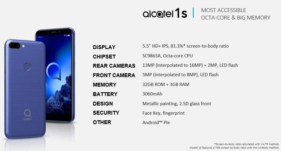 alcatel1s