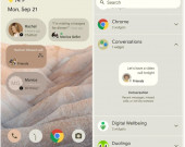 android-12-screenshots-2
