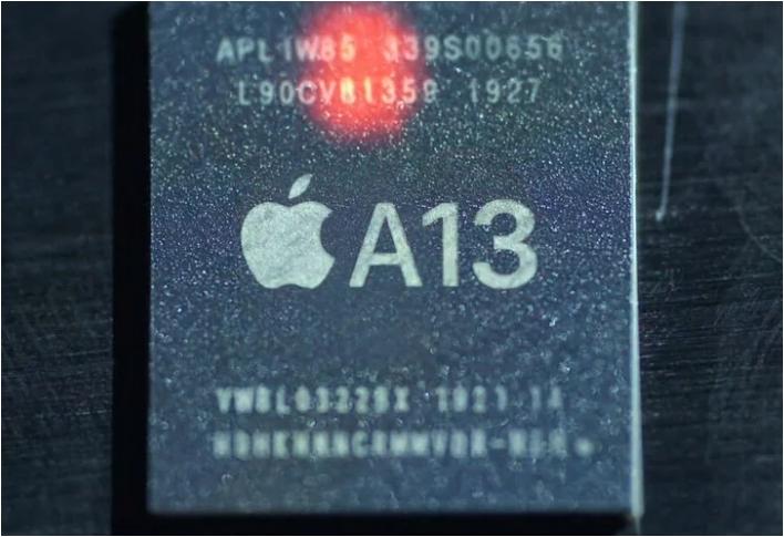 apple-a13