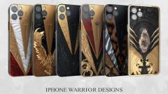apple-iphone-12-pro-warrior-1