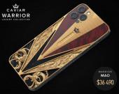 apple-iphone-12-pro-warrior-2