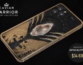 apple-iphone-12-pro-warrior-3