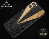 apple-iphone-12-pro-warrior-5