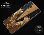 apple-iphone-12-pro-warrior-6