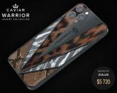 apple-iphone-12-pro-warrior-7