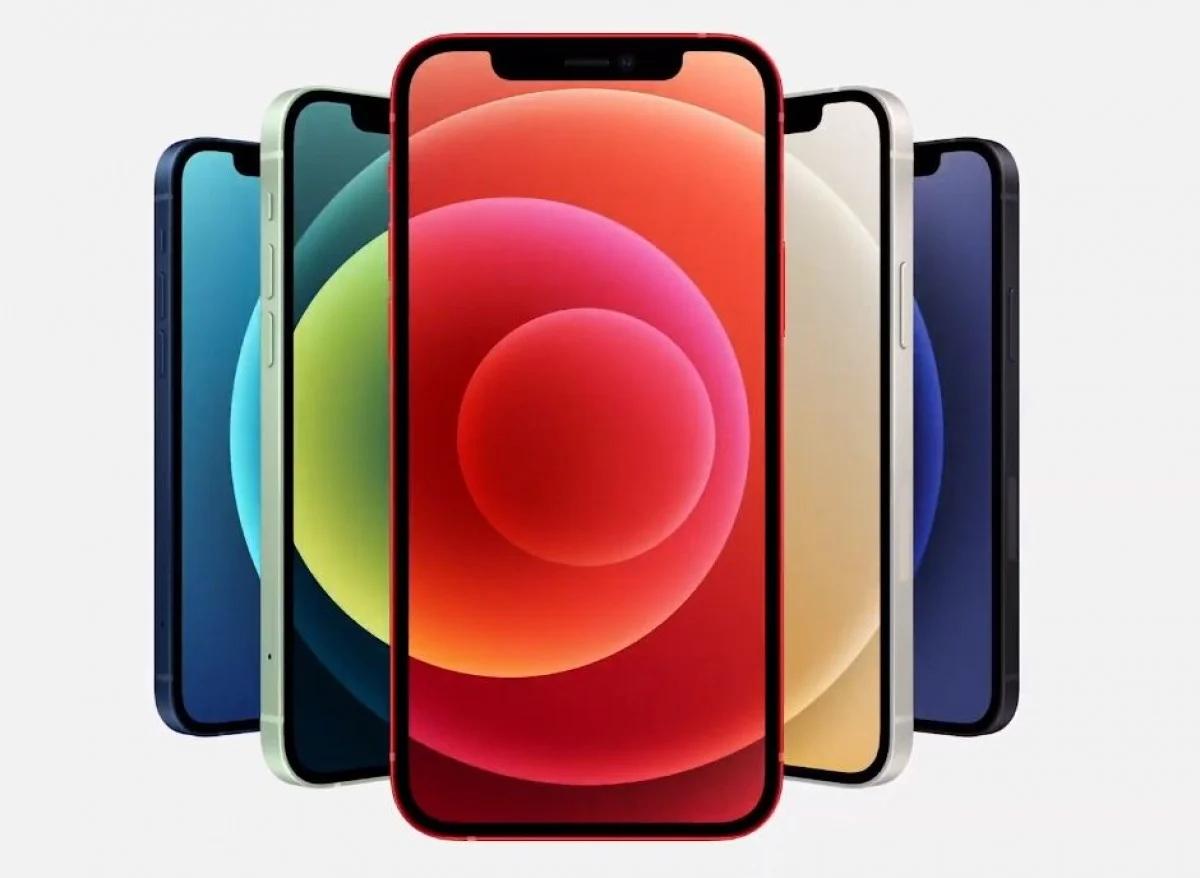 apple-iphone-12-screen-repair