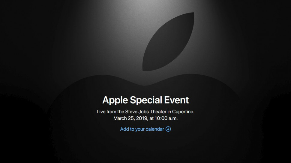 apple-march-2019