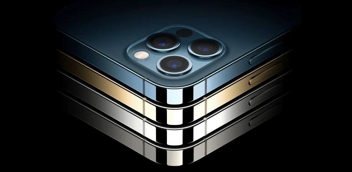 apple-samsung-periscope-lens-iphone
