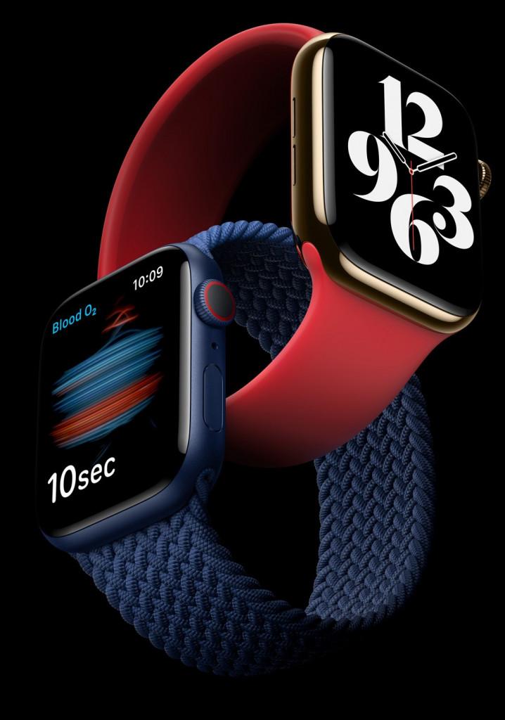 apple-watch-series-6_1