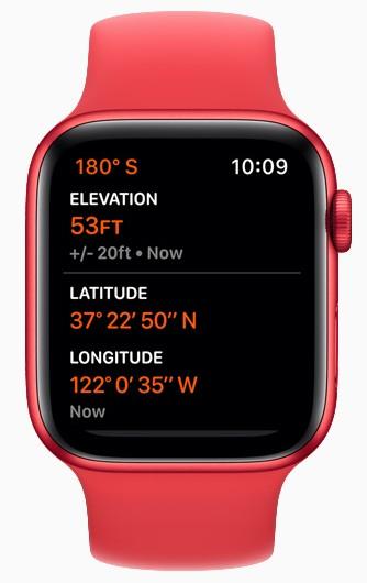 apple-watch-series-6_bar