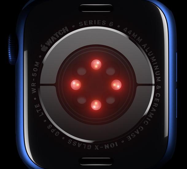 apple-watch-series-6_bk
