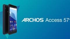 archos_access57_intro_bg