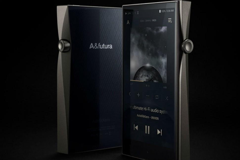 astell-and-kern-a-futura-1500x1000