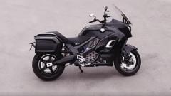aurus-moto